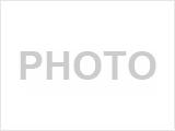 Фото  1 Острозький цегельний завод реалізує цеглу по акційним цінам Повнотіла, Рядова. Можлива доставка. 316306